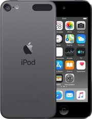 Apple iPod Touch 7 32Gb фото