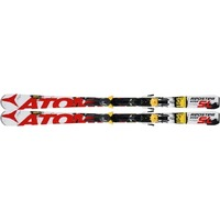 ATOMIC Redster Edge SL