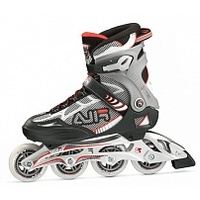Fila Skates Bond KF Men 2015