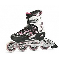 Fila Skates Bond KF Women 2015