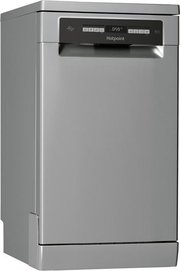 Hotpoint-Ariston HSFO 3T223 WC X фото
