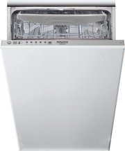 Hotpoint-Ariston HSIC 2B27 FE фото