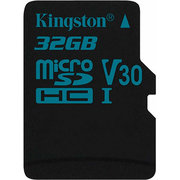 Kingston SDCG2/32GBSP 32GB фото