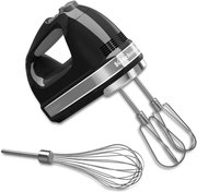 KitchenAid 5KHM7210EOB фото
