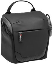 Manfrotto Advanced2 Shoulder Bag S фото