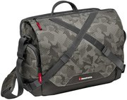 Manfrotto Noreg Messenger-30 фото