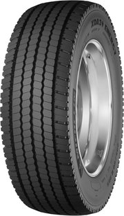 Michelin XDA2+ Energy фото
