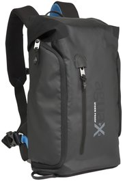 Miggo Agua Stormproof Versa Backpack фото