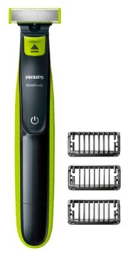 Philips OneBlade QP2520 фото