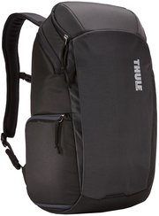 Thule EnRoute Camera Backpack 20L фото