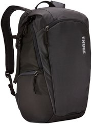 Thule EnRoute Camera Backpack 25L фото