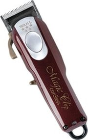 Wahl Magic Clip Cordless 5Star фото