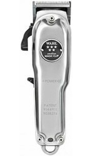 Wahl Magic Clip Cordless Metal Edition 8509-016 фото